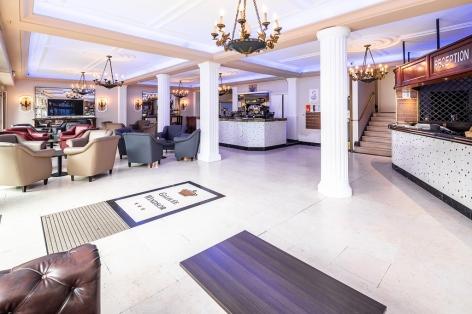 2-HPH163-HOTEL-GALILEE-WINDSOR--lobby-LOURDES-3.jpg