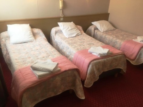 5-Hotel-du-Gave-Lourdes-chambre-triple.jpg