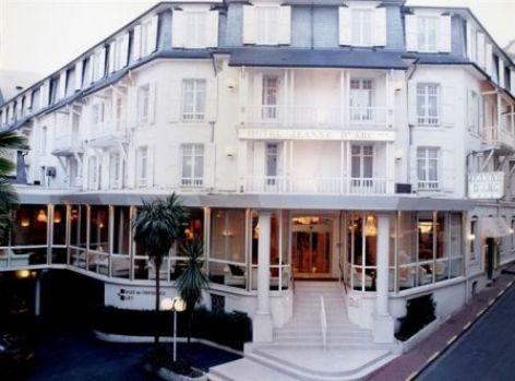 0-Lourdes-Hotel-Jeanne-d-arc.jpg