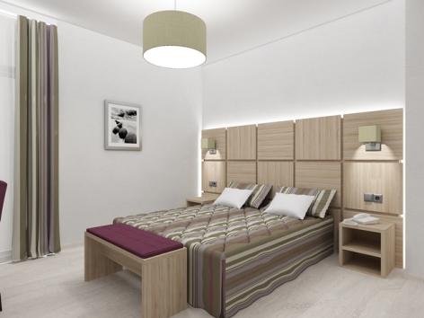 0-Lourdes-hotel-Jeanne-d-Arc--1-.jpg