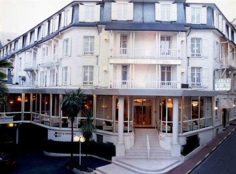 2-Lourdes-hotel-Jeanne-d-Arc--3--2.jpg
