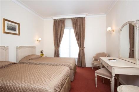 0-Lourdes-hotel-Moderne--12-.jpg
