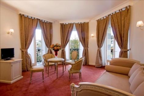 1-Lourdes-hotel-Moderne--14-.jpg