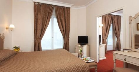 11-Lourdes-hotel-Moderne--7-.jpg