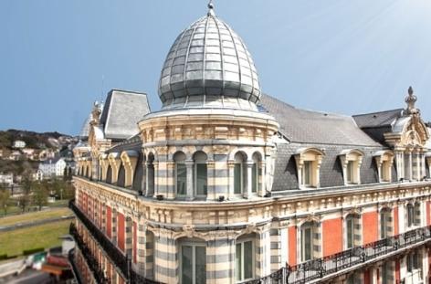 15-Lourdes-hotel-Moderne--1-.jpg