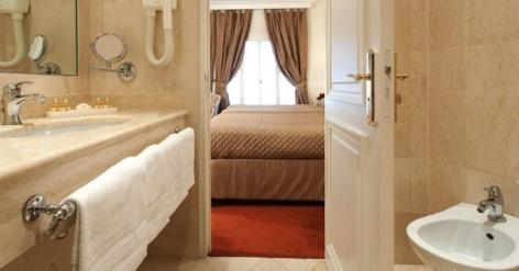 2-Lourdes-hotel-Moderne--2-.jpg