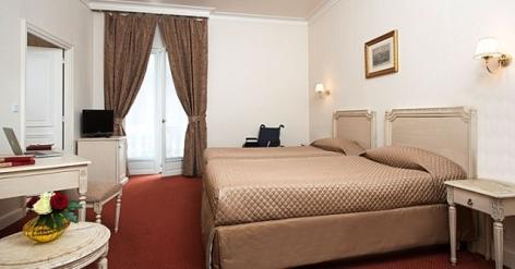 3-Lourdes-hotel-Moderne--3-.jpg