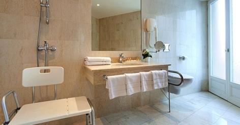 4-Lourdes-hotel-Moderne--9-.jpg