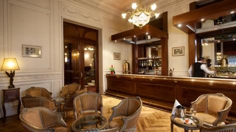 5-Lourdes-Grand-Hotel-Moderne--1-.jpg