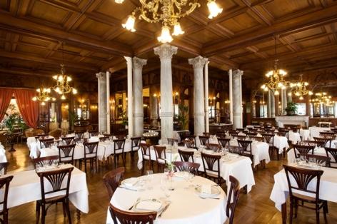 6-Lourdes-Grand-Hotel-Moderne--3-.jpg