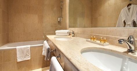 7-Lourdes-hotel-Moderne--10-.jpg