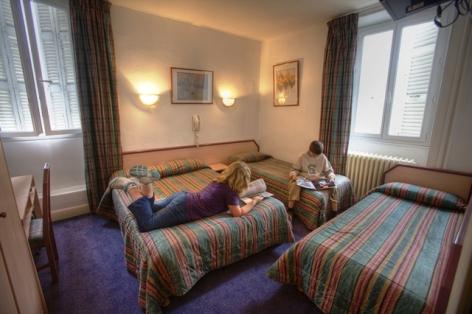 2-Lourdes-hotel-de-Nevers--11-.jpg