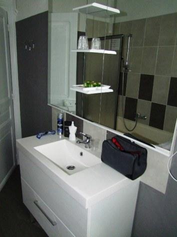 3-Lourdes-hotel-de-Nevers--8-.JPG