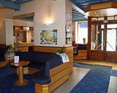 4-Lourdes-hotel-de-Nevers--9-.jpg