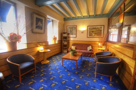 5-Lourdes-hotel-de-Nevers--10-.jpg