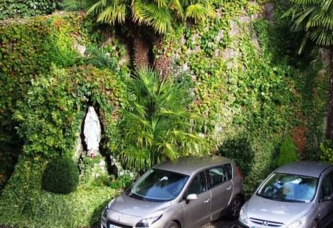 7-Lourdes-hotel-de-Nevers--7-.jpg