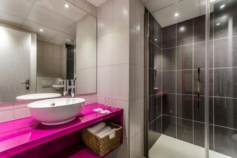 2-Lourdes-hotel-Saint-Louis-de-France--7-.JPG