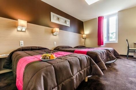 3-Lourdes-hotel-Saint-Louis-de-France--3-.JPG