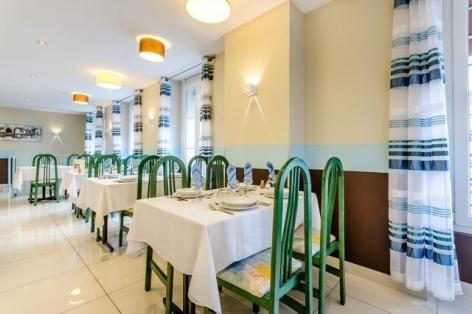 5-Lourdes-hotel-Saint-Louis-de-France--6-.JPG