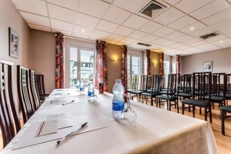 7-Lourdes-hotel-Saint-Louis-de-France--8-.JPG