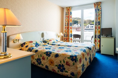 1-Lourdes-hotel-d-Espagne--11-.jpg