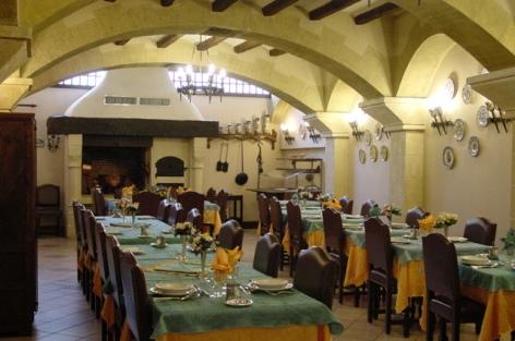 10-Lourdes-hotel-d-Espagne--6-.JPG