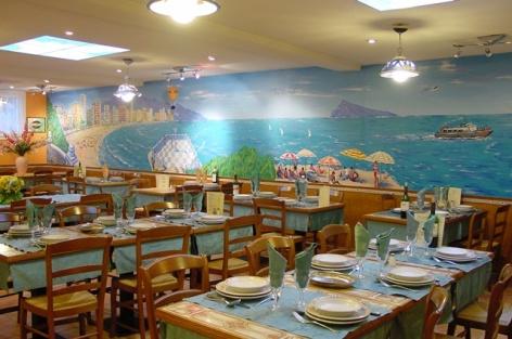 11-Lourdes-hotel-d-Espagne--7-.JPG