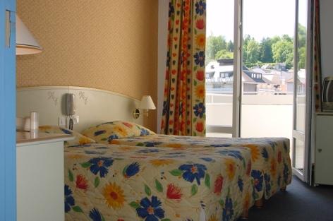 2-Lourdes-hotel-d-Espagne--8-.JPG