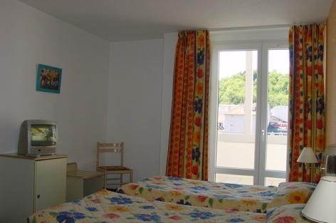 3-Lourdes-hotel-d-Espagne--9-.JPG