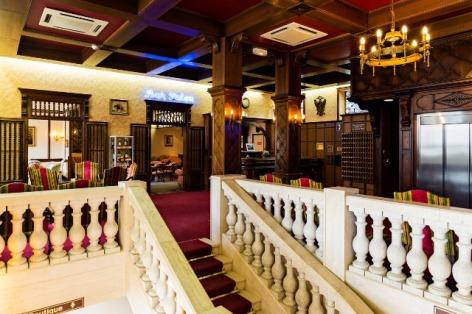 4-Lourdes-hotel-d-Espagne--1-.jpg