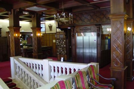 6-Lourdes-hotel-d-Espagne--3-.JPG