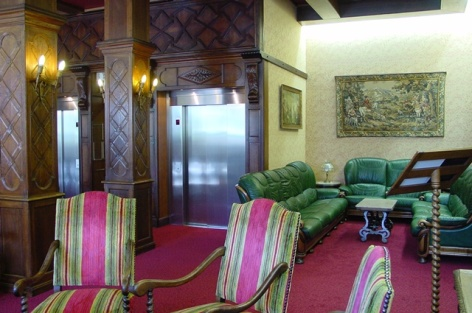 7-Lourdes-hotel-d-Espagne--4-.JPG