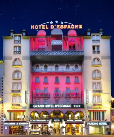 8-Lourdes-hotel-d-Espagne--10-.jpg