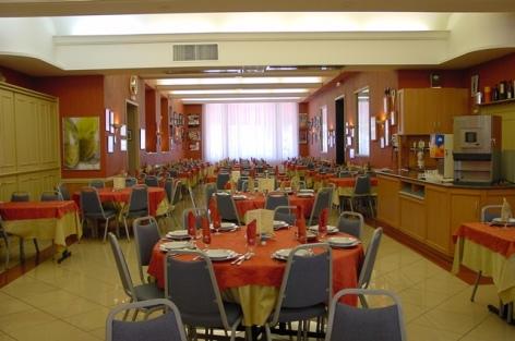 9-Lourdes-hotel-d-Espagne--5-.JPG