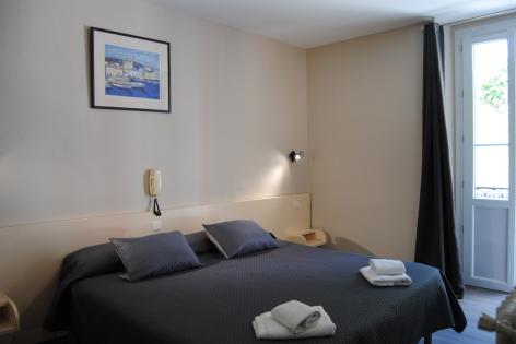 0-Lourdes-hotel-Acropolis--7--3.JPG