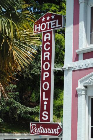 4-Lourdes-hotel-Acropolis--5--2.JPG