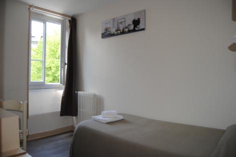 5-Lourdes-hotel-Acropolis--4-.JPG