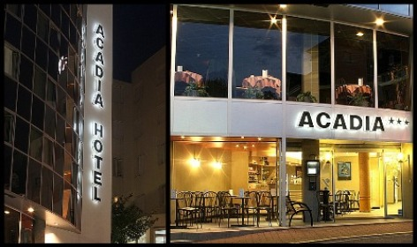 4-Lourdes-Hotel-Florida--4--2.jpg