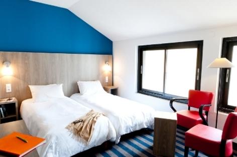 0-Lourdes-Hotel-Panorama--2-.jpg