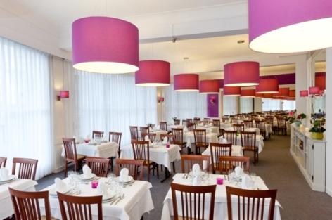 4-Panorama-restaurant.jpg