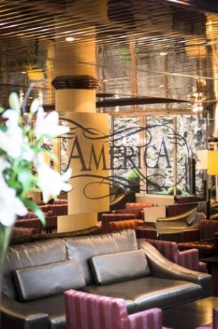 0-Lourdes-hotel-America.jpg