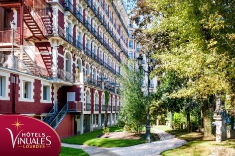 1-Lourdes-hotel-Gallia-Londres.jpg