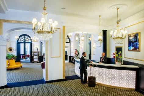 10-Lourdes-hotel-Gallia---Londres--8-.jpg