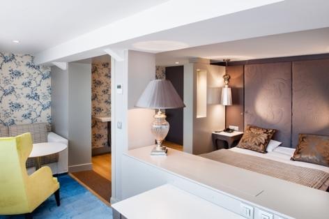 11-HPH126---HOTEL-GALLIA---LONDRES---Lourdes---CH.jpg