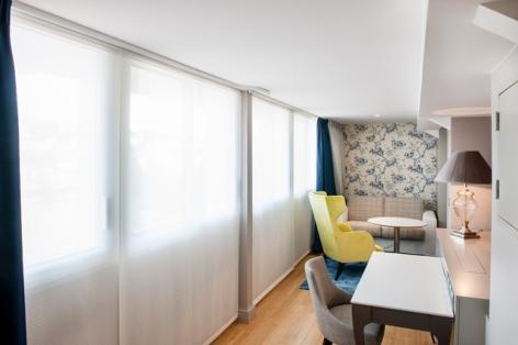 11-Lourdes-hotel-Gallia-et-Londres--10-.jpg