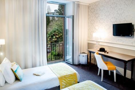 13-Lourdes-hotel-Gallia-et-Londres--3--2.jpg