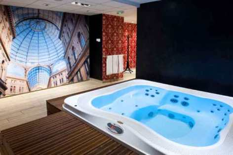14-Lourdes-hotel-Gallia---Londres--18-.jpg