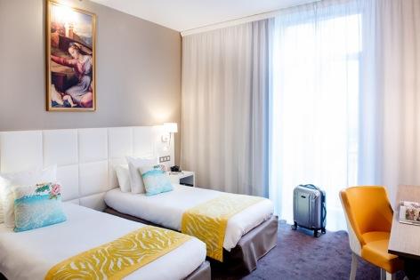 14-Lourdes-hotel-Gallia-et-Londres--1--2.jpg