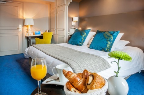 16-Lourdes-hotel-Gallia---Londres--3--2.jpg