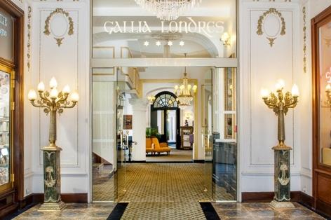 2-HPH126---HOTEL-GALLIA---LONDRES---Lourdes---Entree.jpg